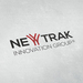 Newtrak(x) - Innovation Group