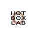 HOT BOX LAB