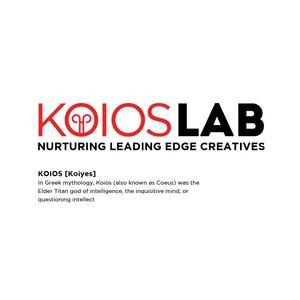 KOIOS Lab