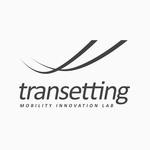 Trainsetting / Transetting
