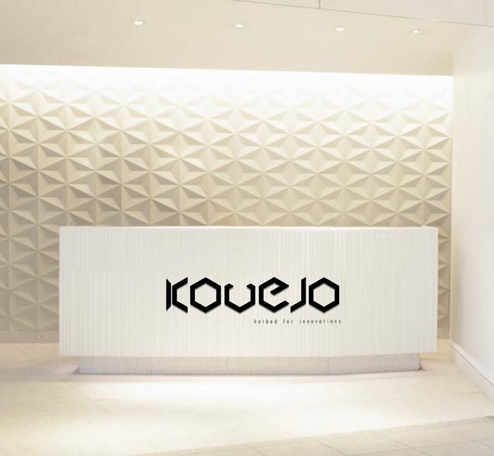 Kovejo business space mock up bigger