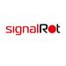 signalRot