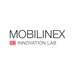 Mobilinex