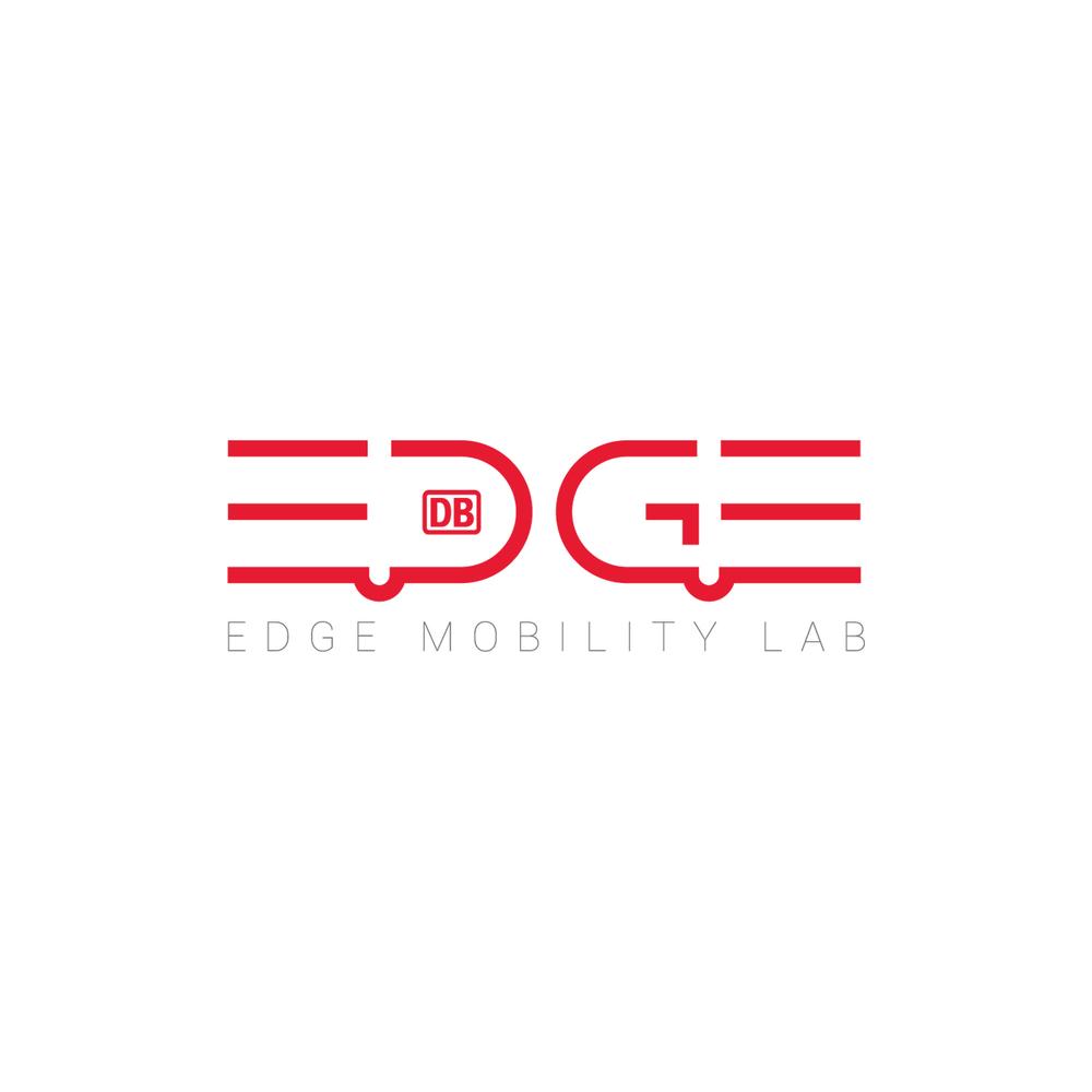 Edge new 01 bigger