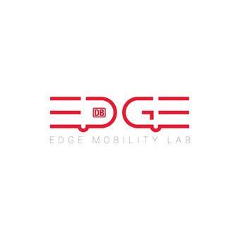 Edge new 01 width340