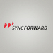 SYNC FORWARD    |     innovations lab