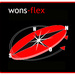 wons-flex