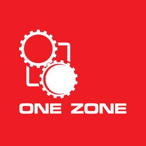 ONE ZONE