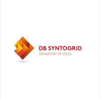 Logo 01 05 01 width340