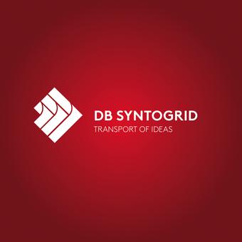 Logo 01 05 06 width340