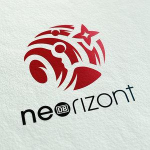 neorizont