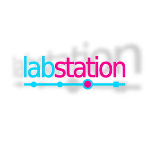 labstation.