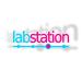 labstation.