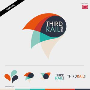 THIRD RAIL hub