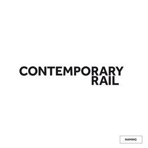 CONTEMPORARY RAIL —> CONTEMPORAIL