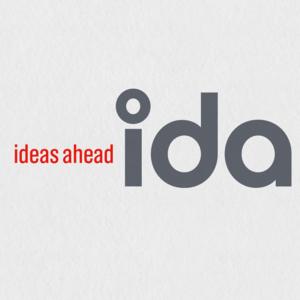 ida – ideas ahead