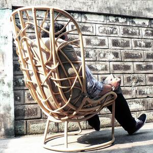 Jekate Chair