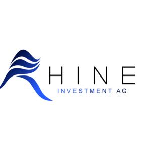 RHINE INVESTMENT