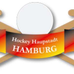 Hockey Haupstadt Hamburg