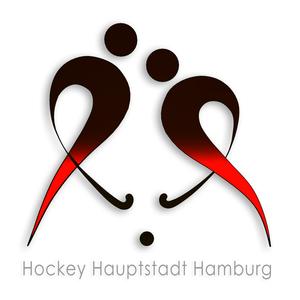 Hockey Capital Hamburg