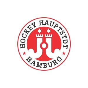 Hockey Hauptstdt Hamburg