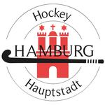 Hockey HH