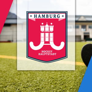 Hamburg Hockey Hauptstadt