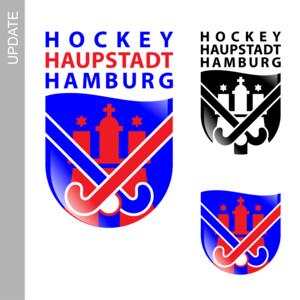 Capital City of Hockey [update]