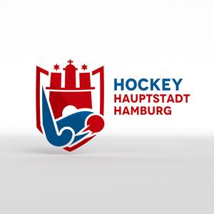 HHH ::: Hockey Hauptstadt Hamburg