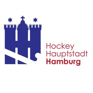 Classic Hamburg