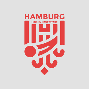 Hamburg - Hockey Hauptstadt