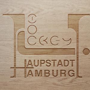 Brand the Hockey Capital Hamburg!