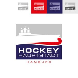 Hockey Ship
