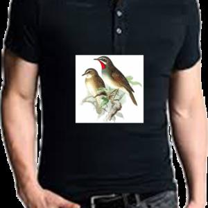 T-Shirt-4-6
