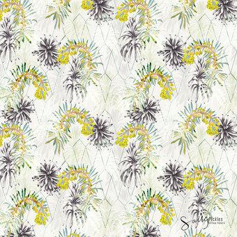 Jovoto upload botanic small layout width340