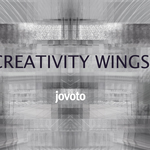 Creativity Wings II