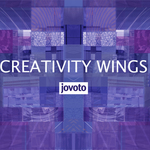 Creativity Wings III