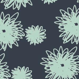 Simply Flower 03