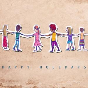 Holidays plays