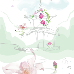 Soft Enchantment