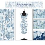 """""""Abundance"""""""