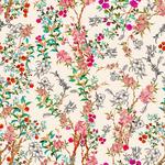 Blossom Wonder