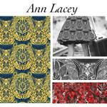 Ann Lacey