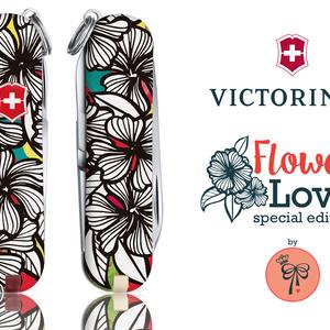 Flower Love ♡