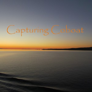Capturing Coboat
