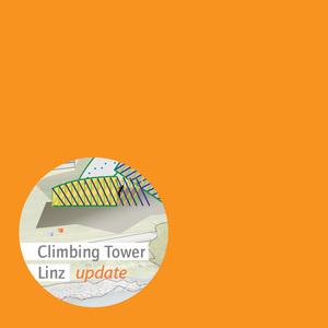 Climbing Linz