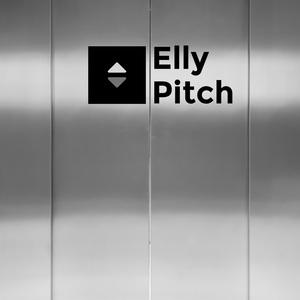 EllyPitch