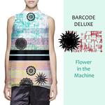 Flower in the Machine