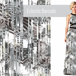 Eclectic Barcode
