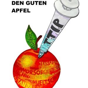 TTIP - Ein gefährlicher Impfstoff